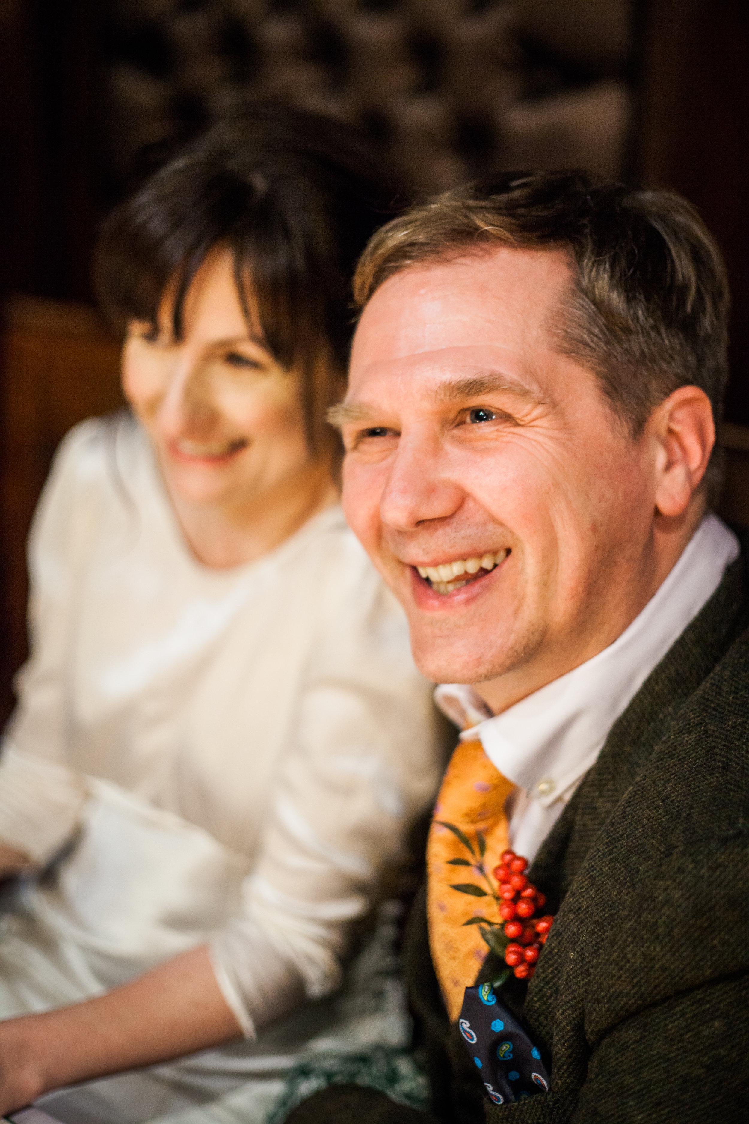 Georgina and Steven - Belle Epoque wedding, Cheshire.