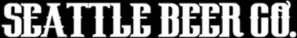 sbc-logo-fp.png