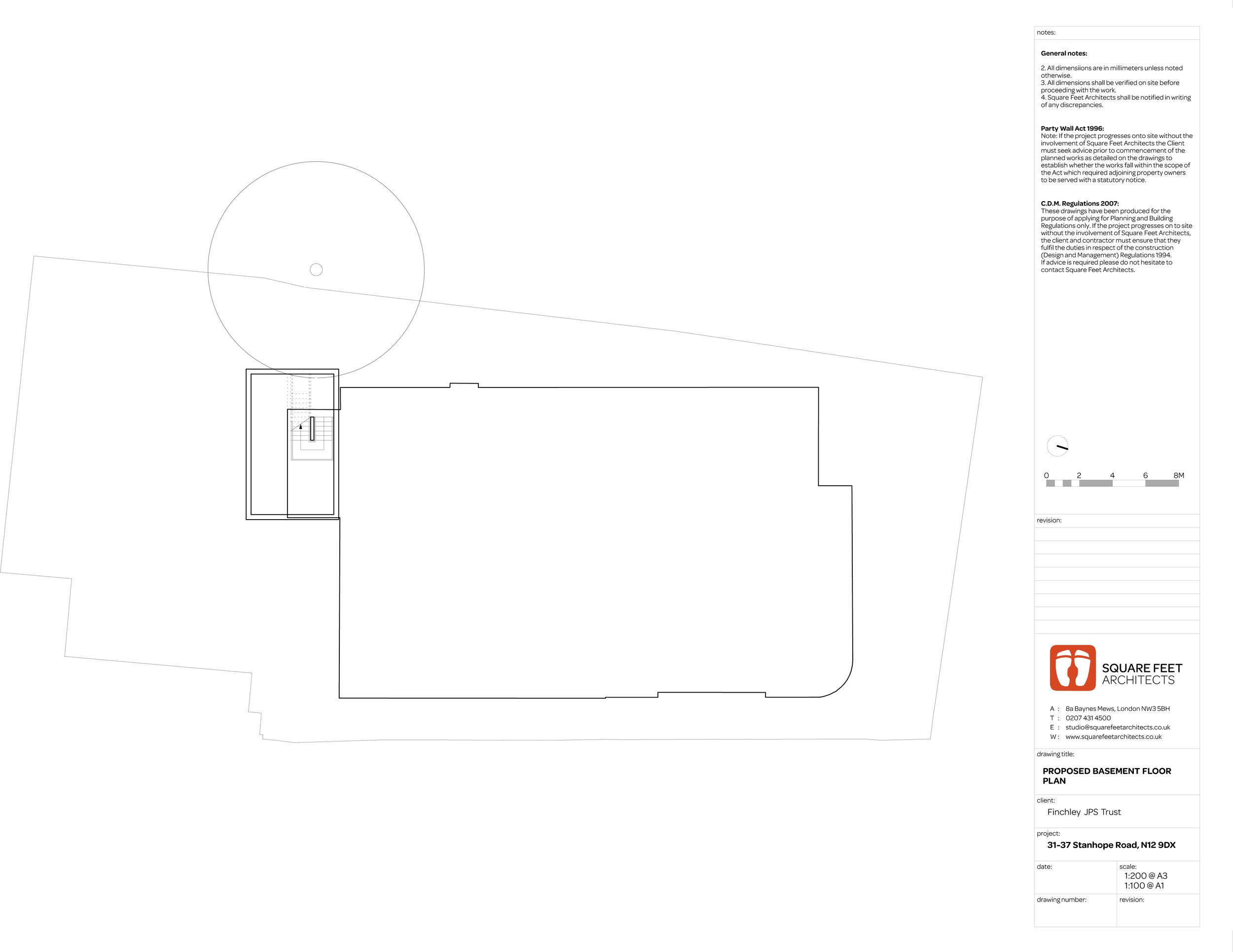 1124-Prop Basement Floor.jpg