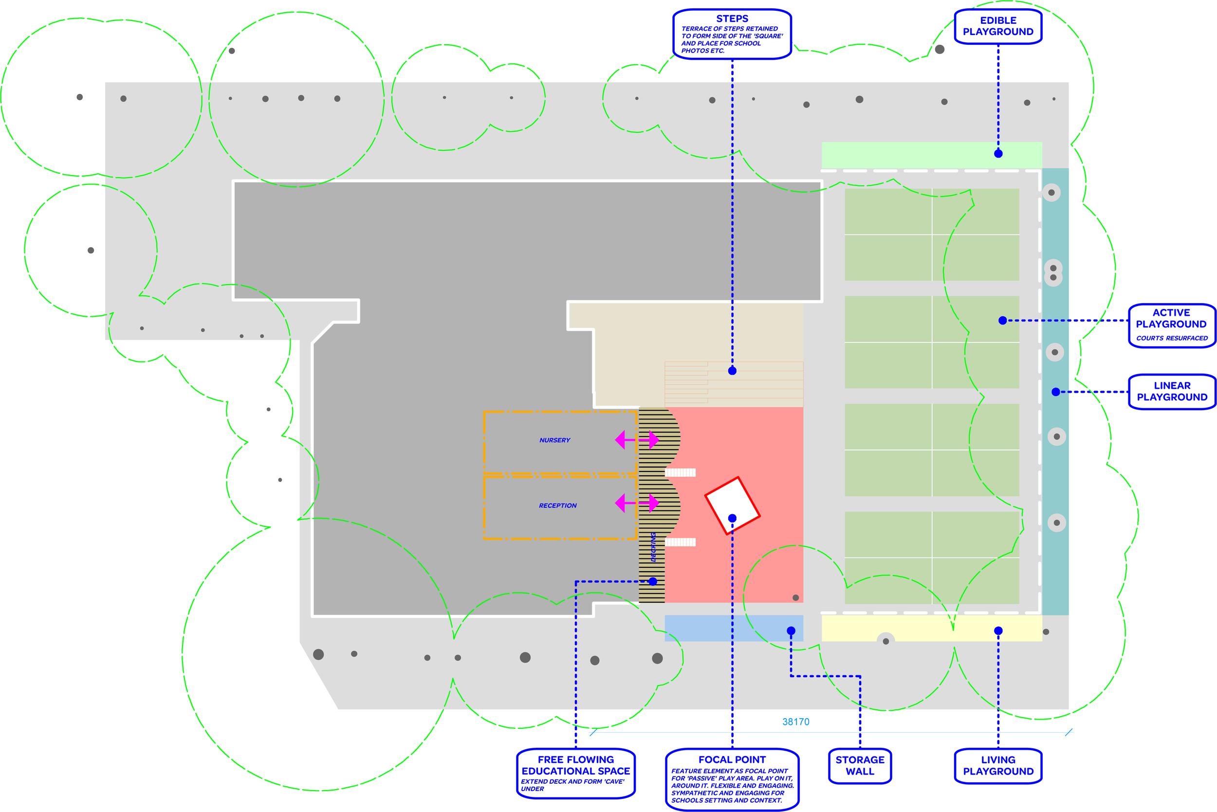 Presentation Plans:Diagram-Prop-130121.jpg