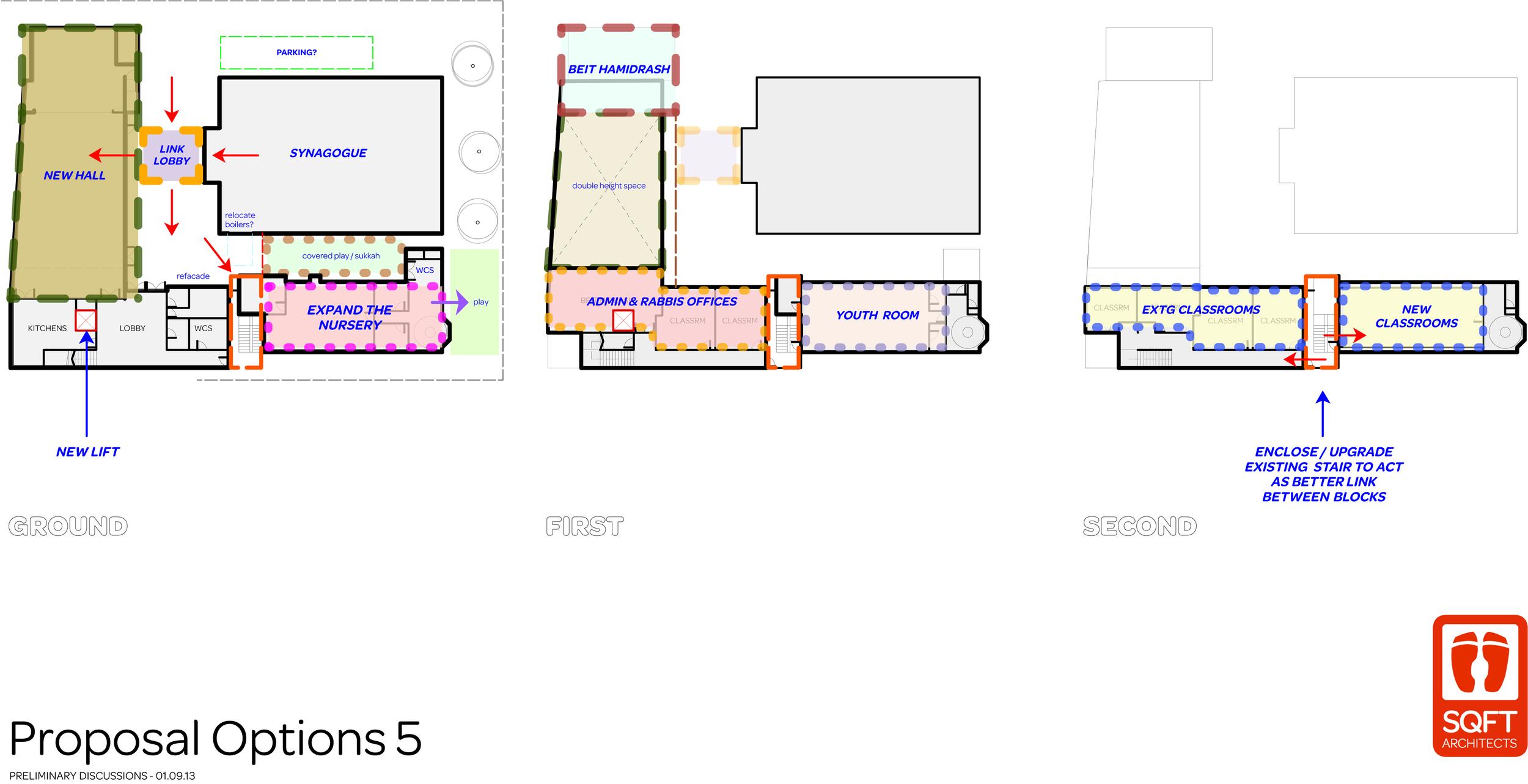 WoodsideParkSyn-Plan-130827-DL-Opt5.jpg
