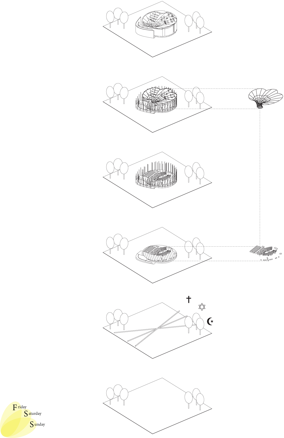 FSS Diagrams.jpg