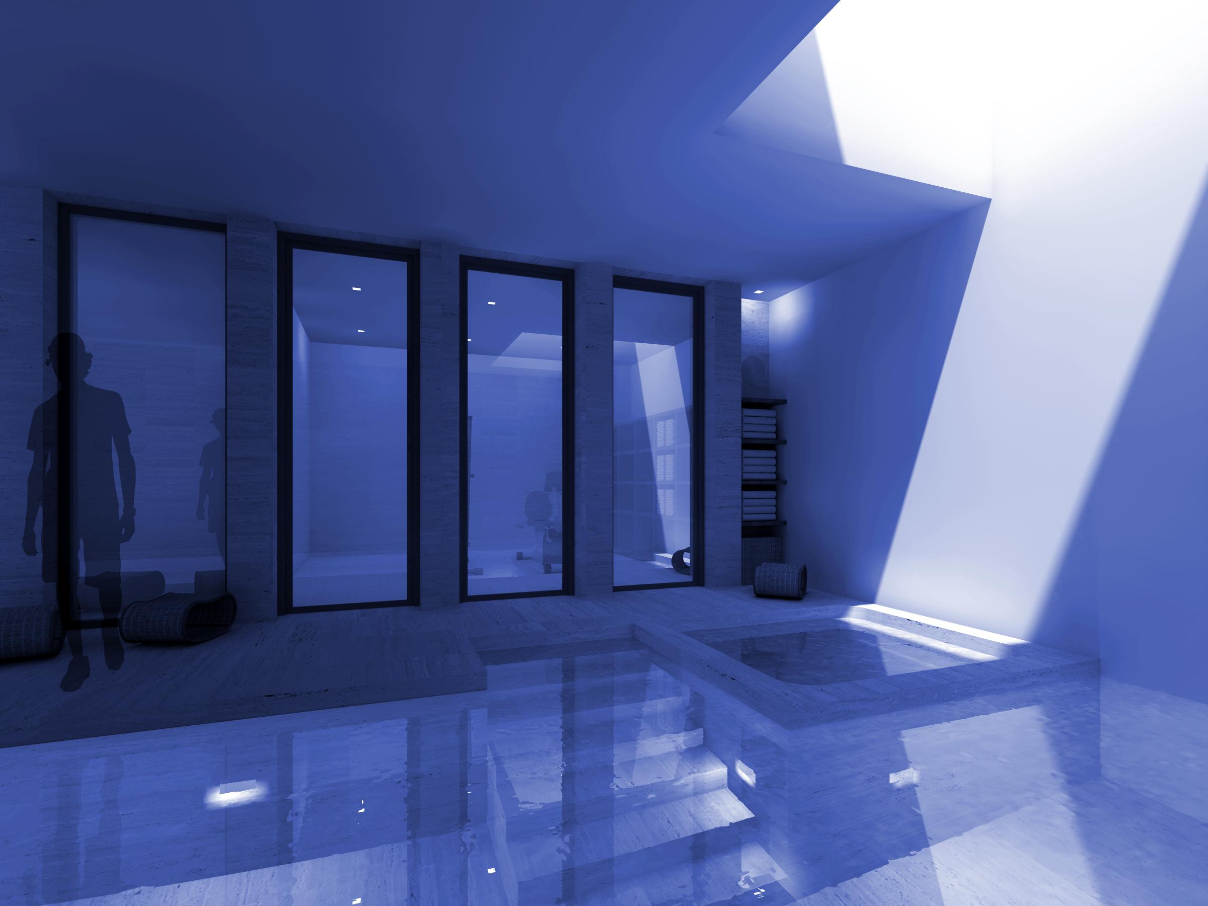 0809-basement-110603-scene8b.jpg