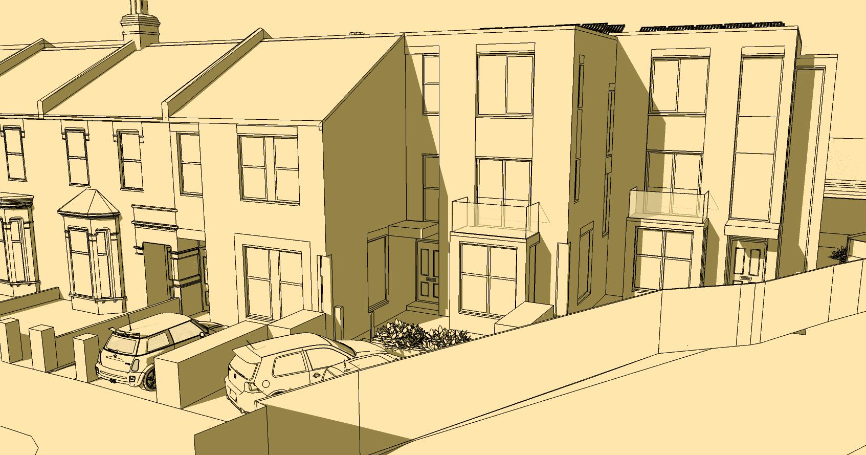 1502-Proposed2-150416.jpg
