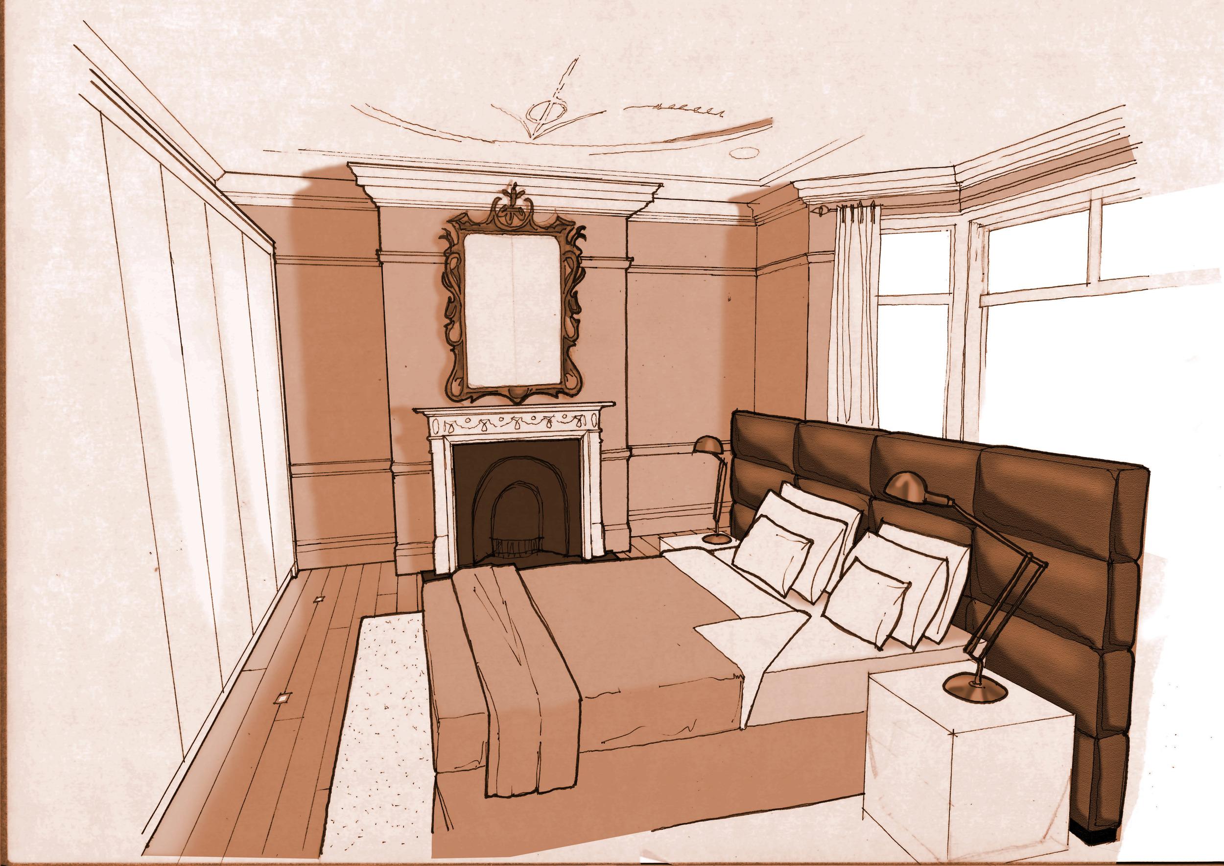 Mohamed's Bedroom.jpg