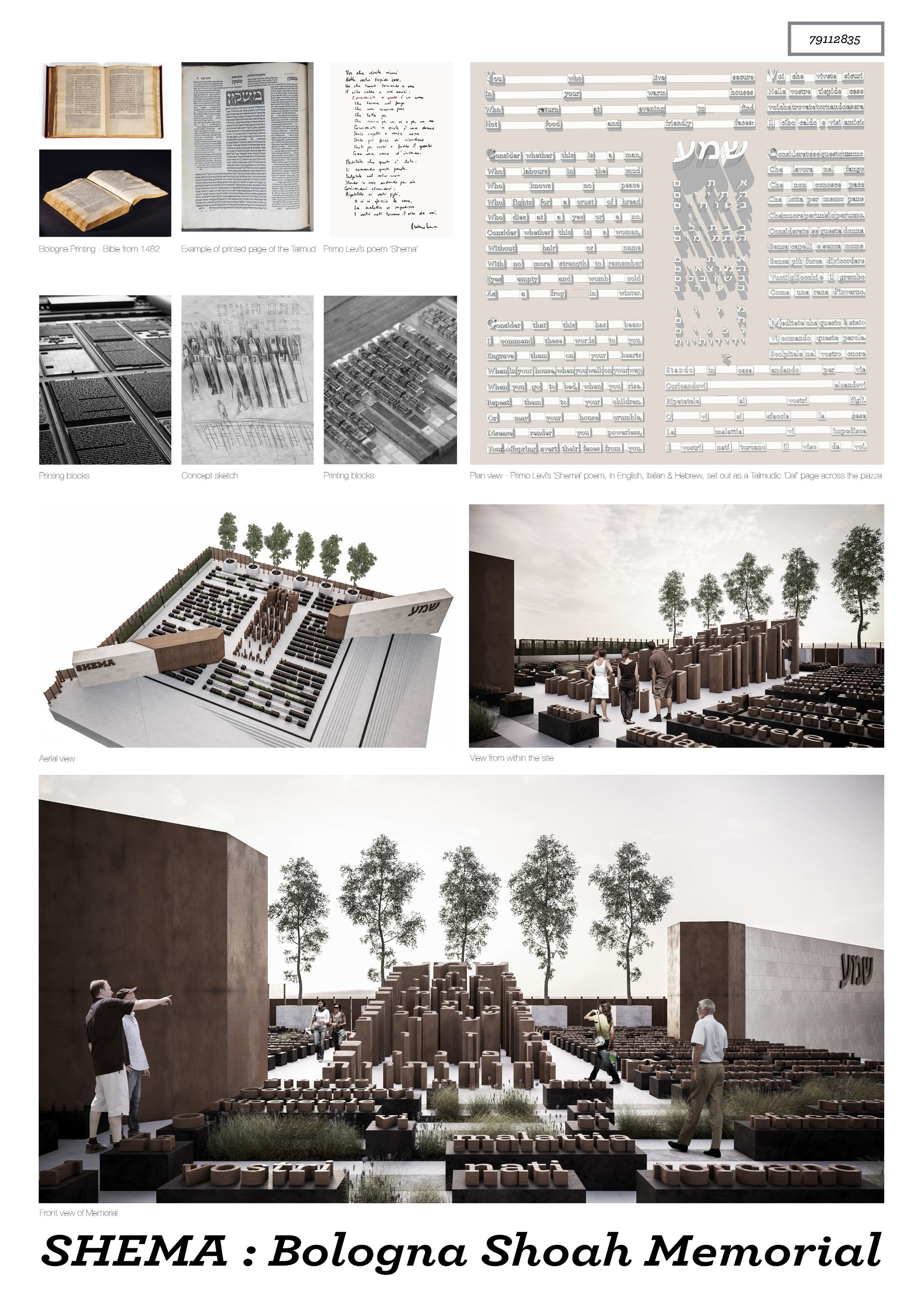 150406-Bologna-PresentationSheet-FINAL.jpg