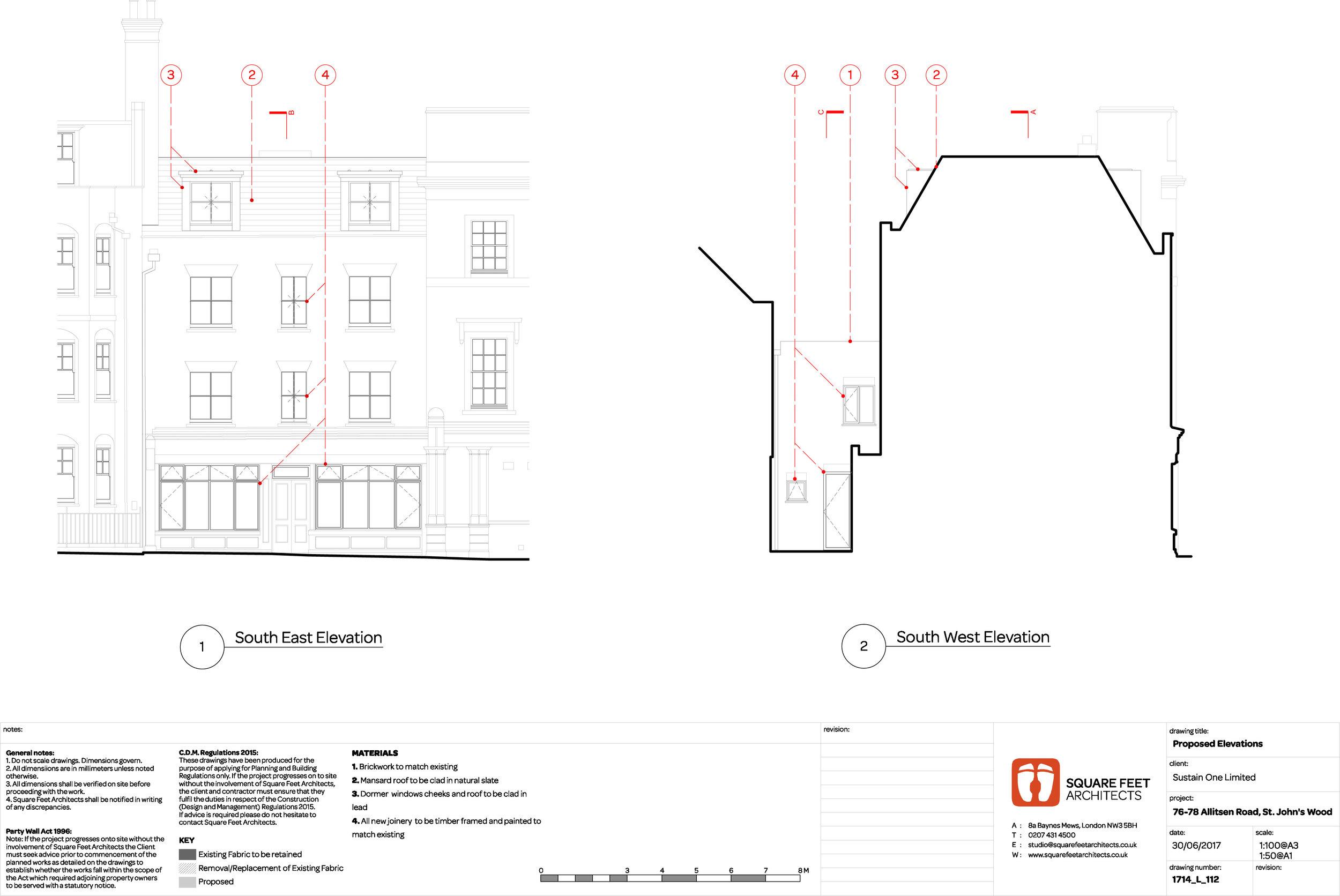 1714_L_112-Proposed Elevations.jpg