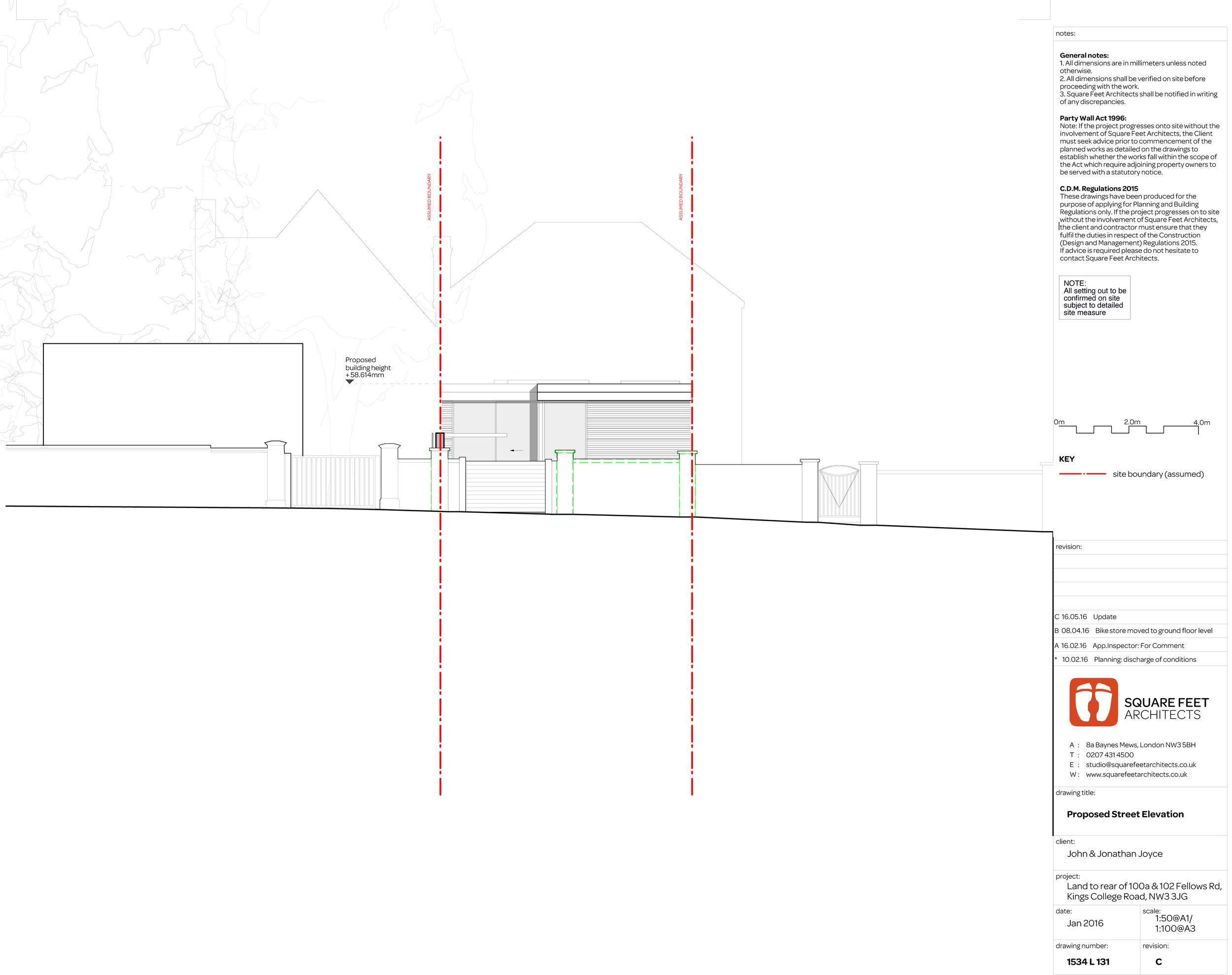 1534-L-131_rev-C_Street-Elevation.jpg