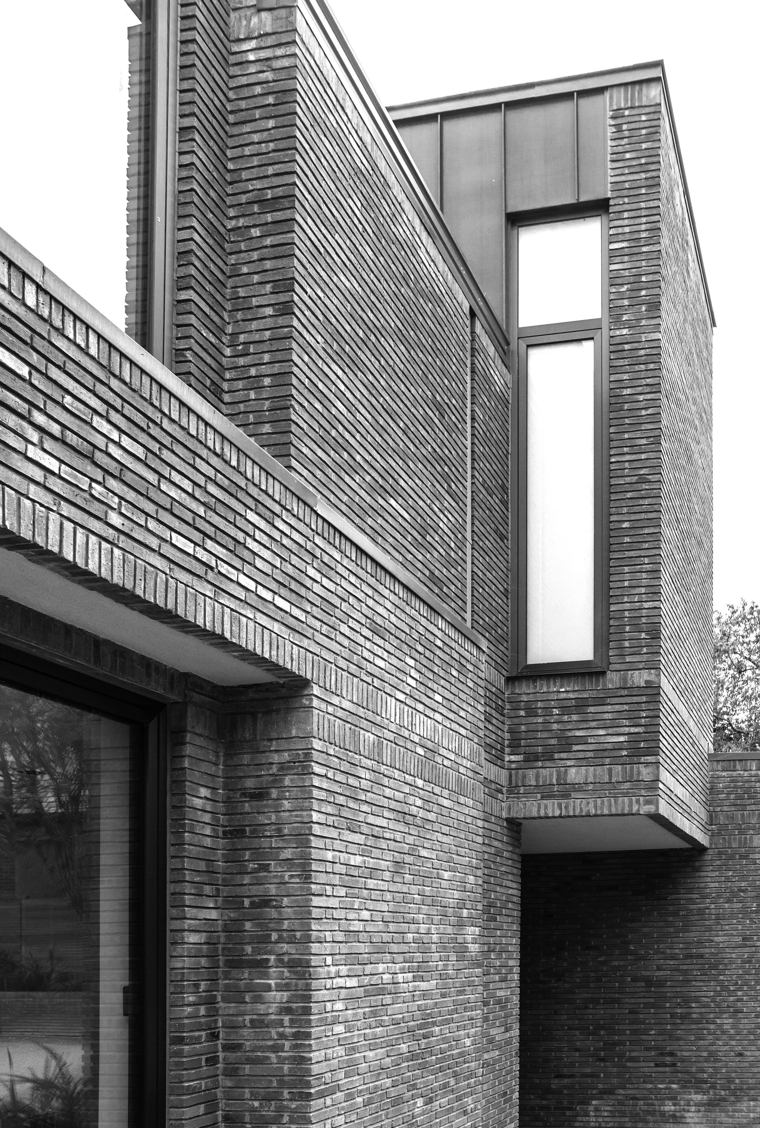 RickMcCullagh-allum_exterior_detail_a.jpg