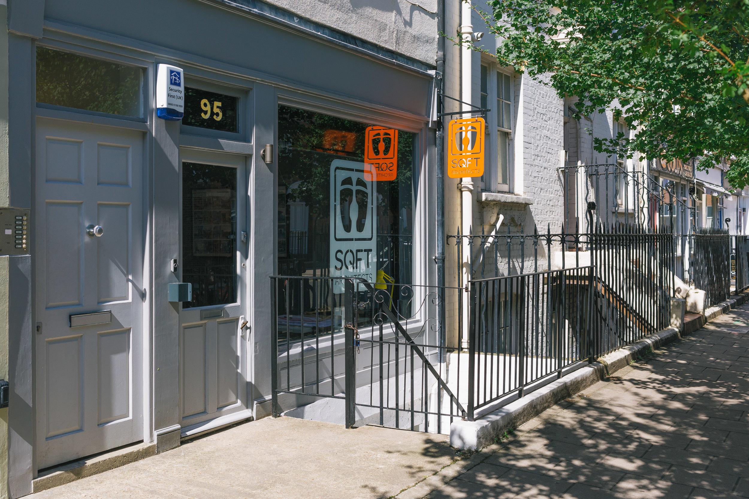 95 Bell Street - 16.jpg