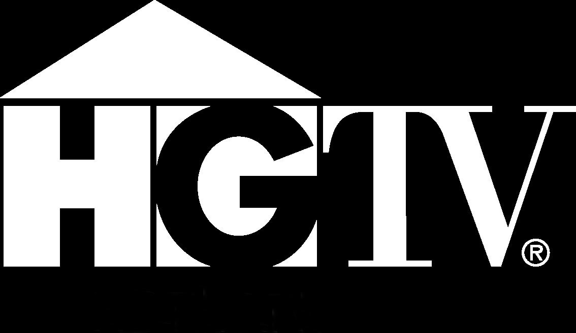 hgtv1inverted.jpg