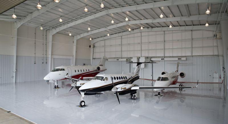 Hangar3Planes--3.jpg