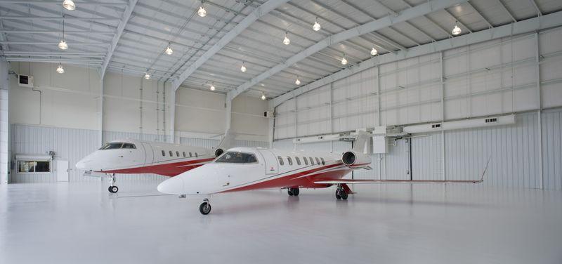 PlaneHangar003-1.jpg