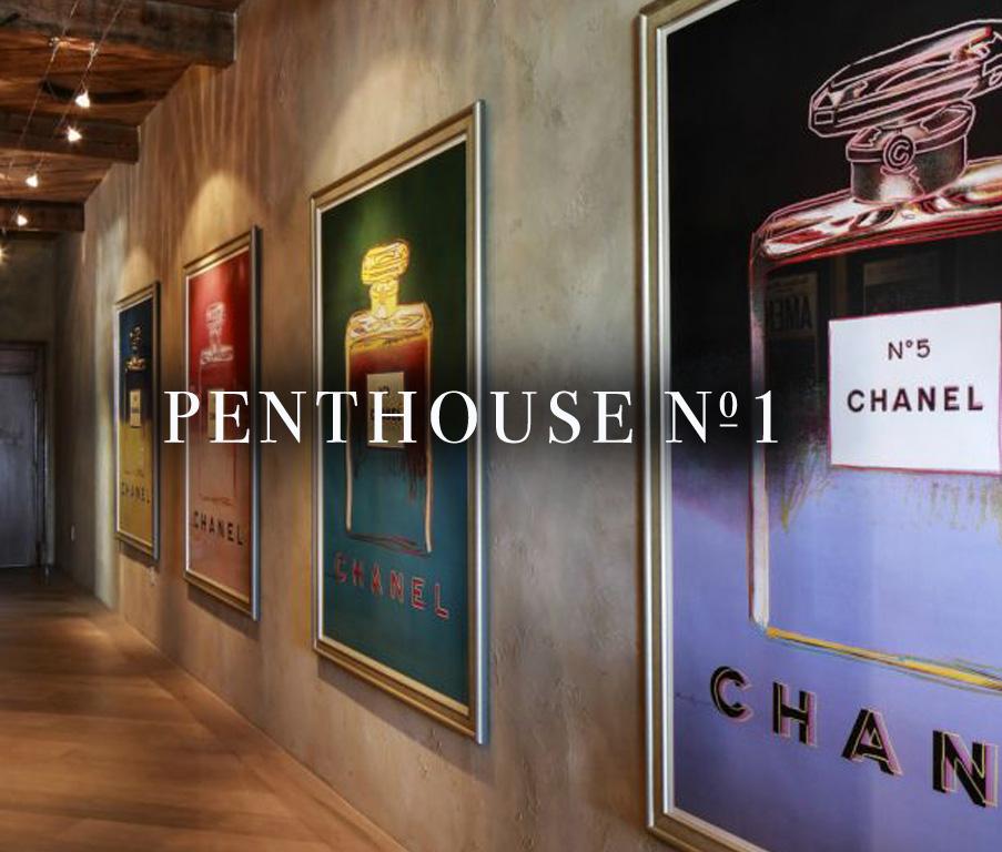 B&A_penthouse1coverimage_edit.jpg