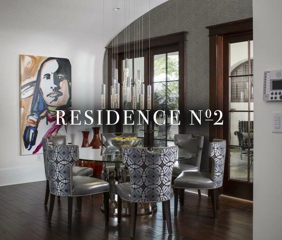 B&A_residence2coverimage_edit.jpg