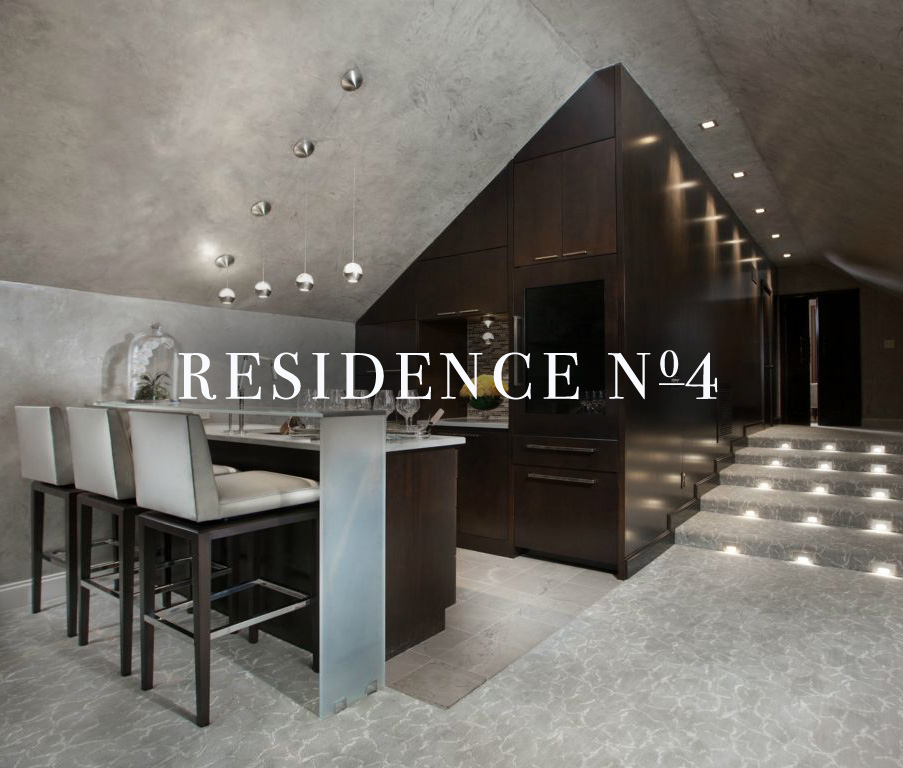 B&A_residence4coverimage_edit.jpg