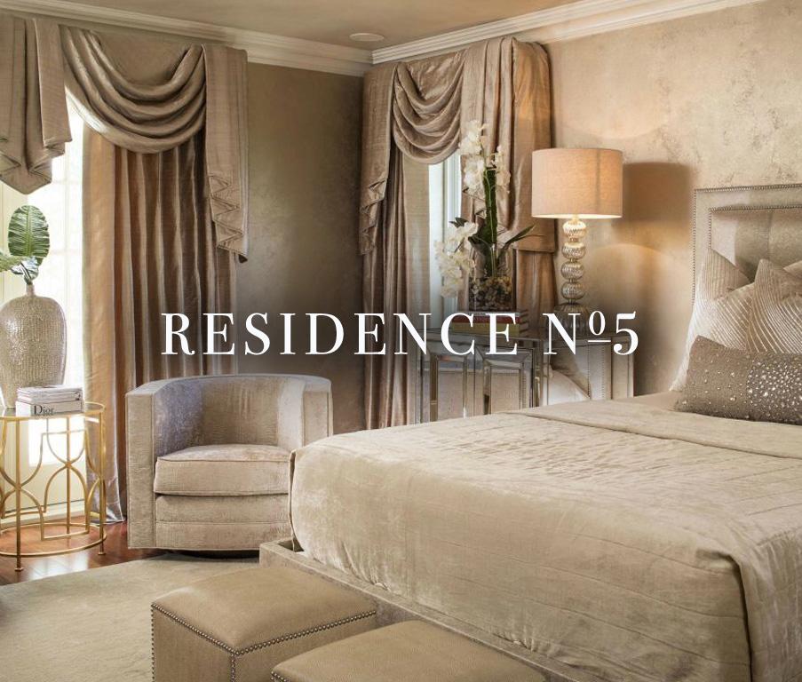 B&A_residence5coverimage_edit.jpg
