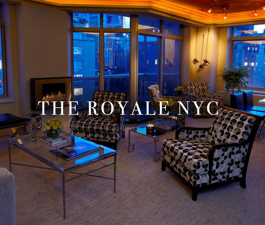 TheRoyaleNYC_coverimage_edit.jpg
