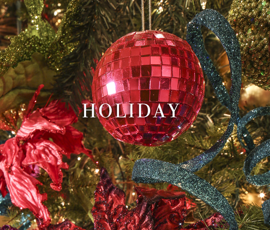 Holiday-thumbnail.jpg