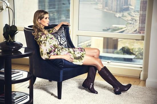 Ivanka Blue Chair.jpg