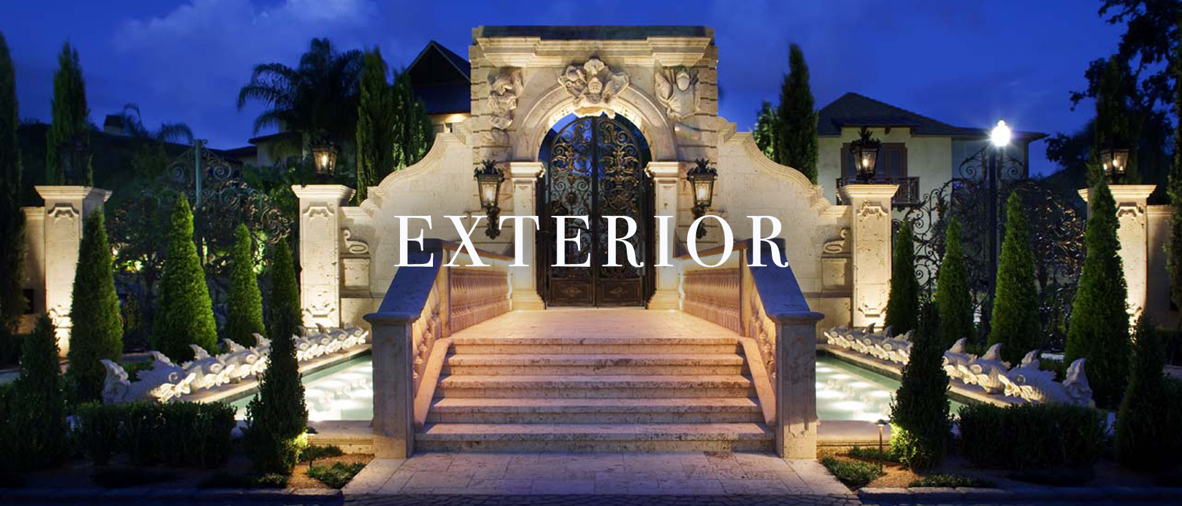 exterior-thumbnail-posh-exclusive-interiors.jpg
