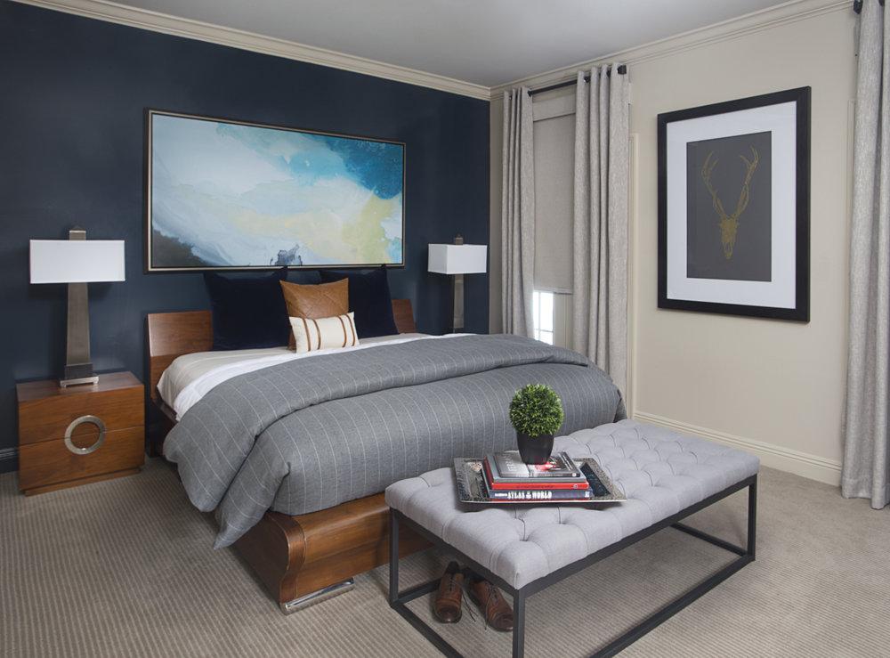 Master+Bedroom+After.jpg