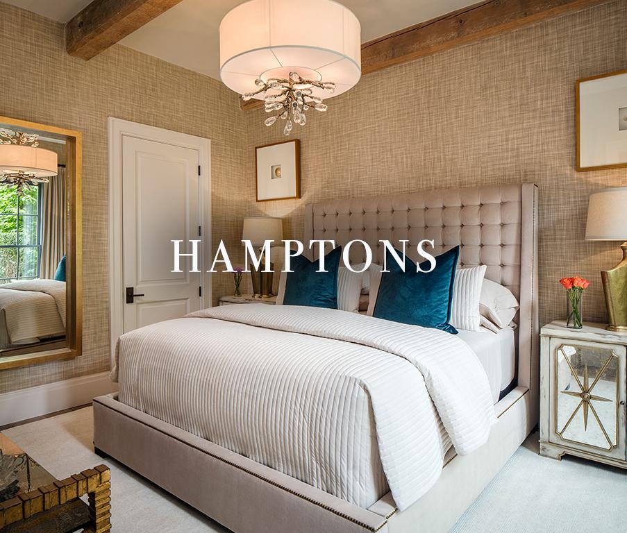 Hamptons_coverimageAug2018.jpg