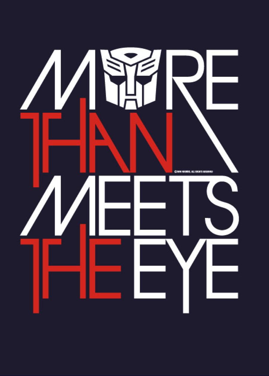 morethanmeetstheeye