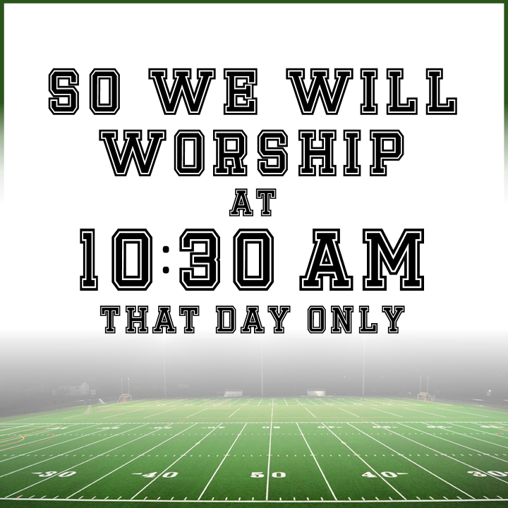 03 so we will worship at 1030am.PNG