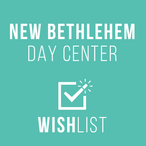 Wishlist Day Center.PNG