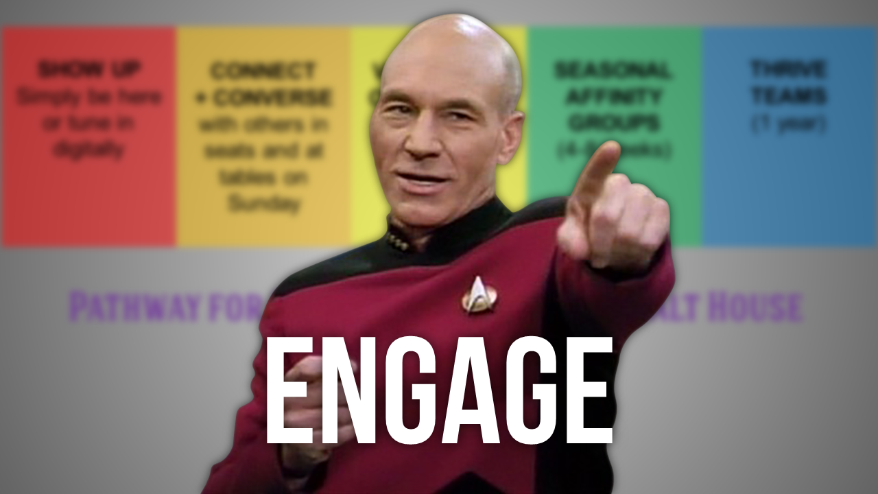 engage_picard