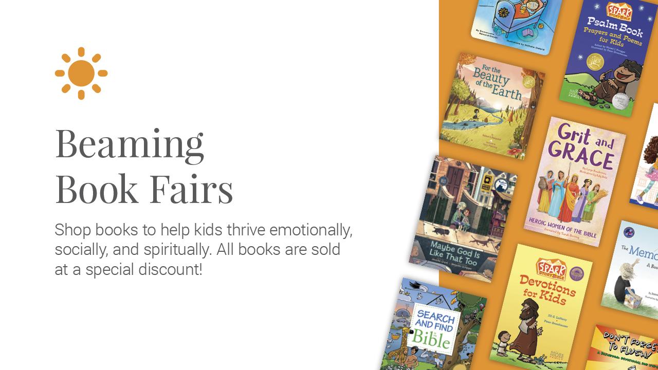 Kids Book Fair.jpg