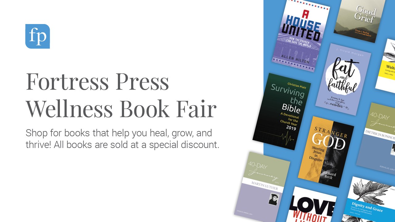 Adult Book Fair.jpg
