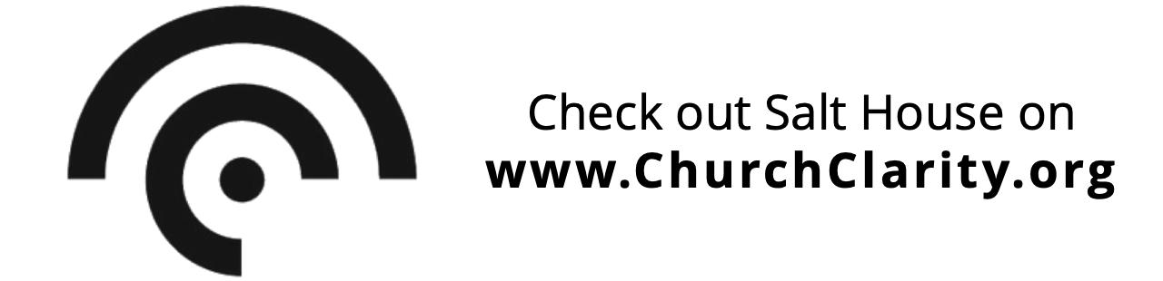 church_clarity_link