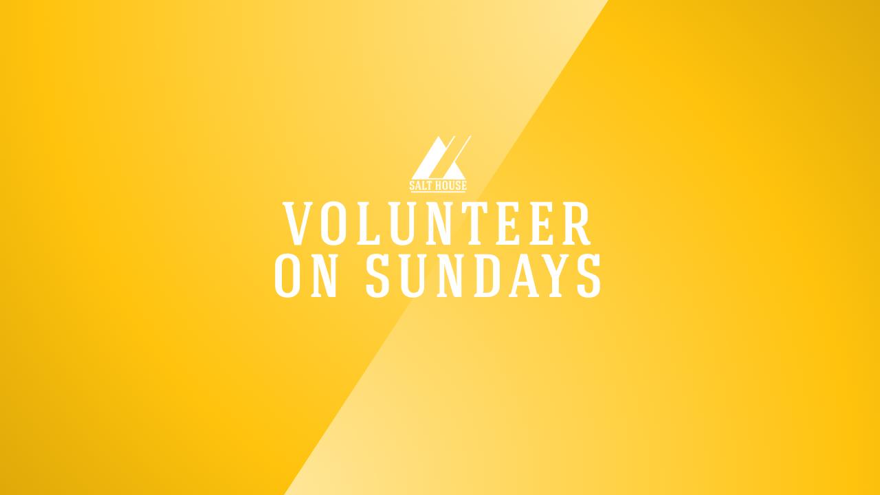 Volunteer on Sundays.png