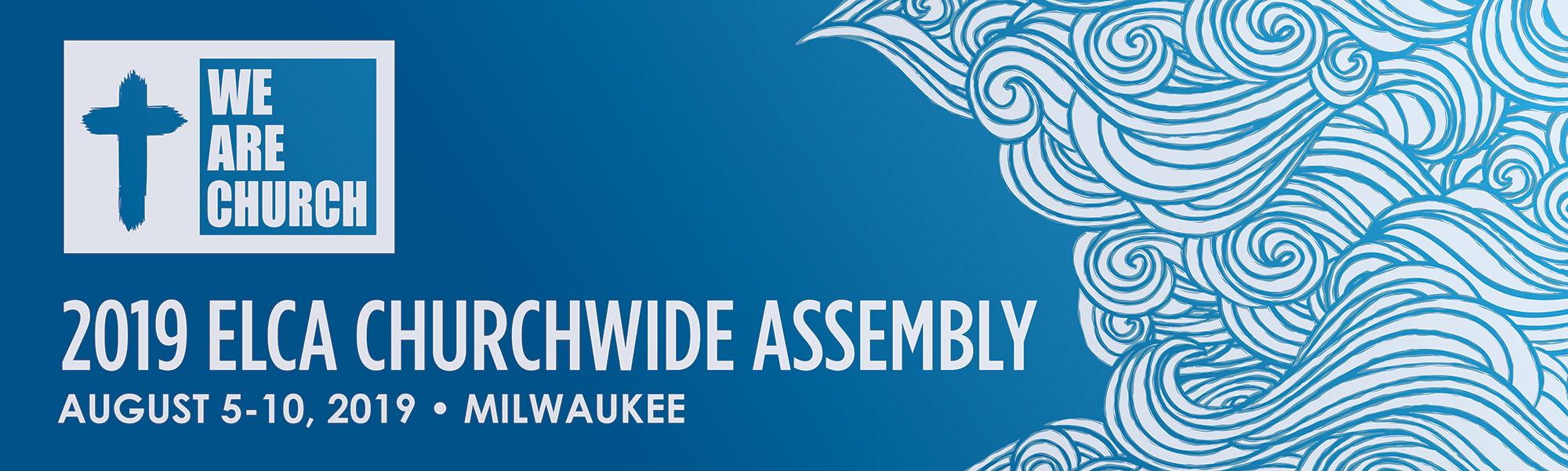 cwa19_homepage_banner3 (1).jpg