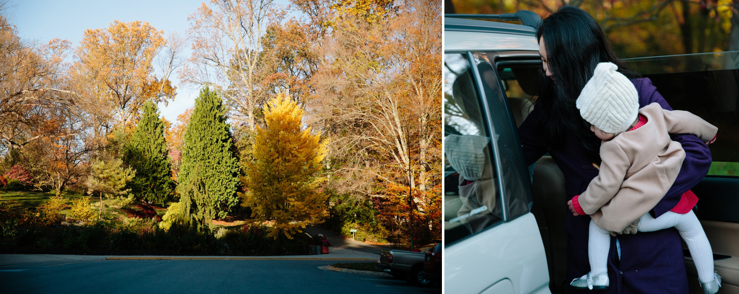 fall-pictures-maryland.jpg