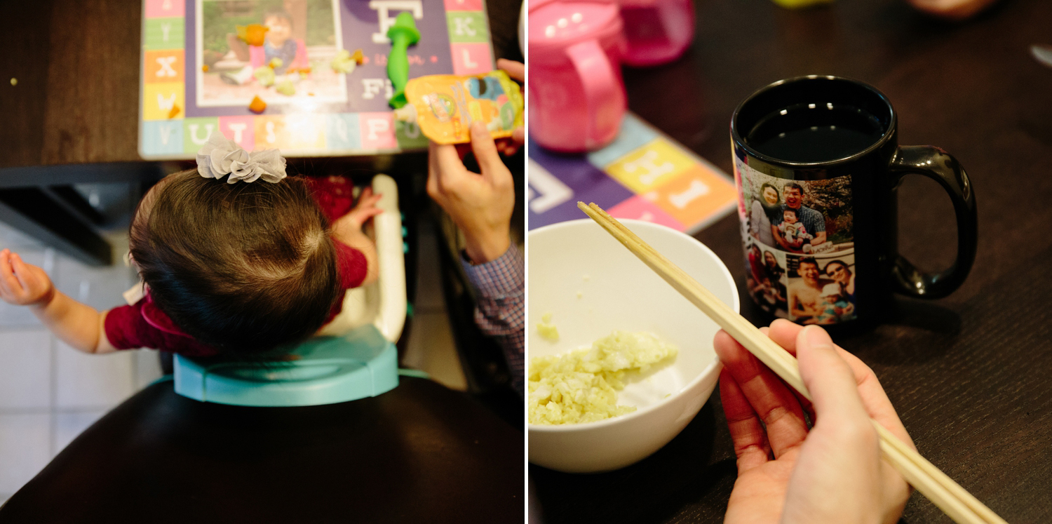 family-eating-together-lifestyle-photography.jpg
