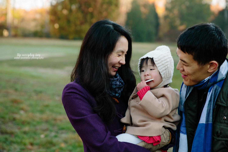 family-photographer-virginia.jpg