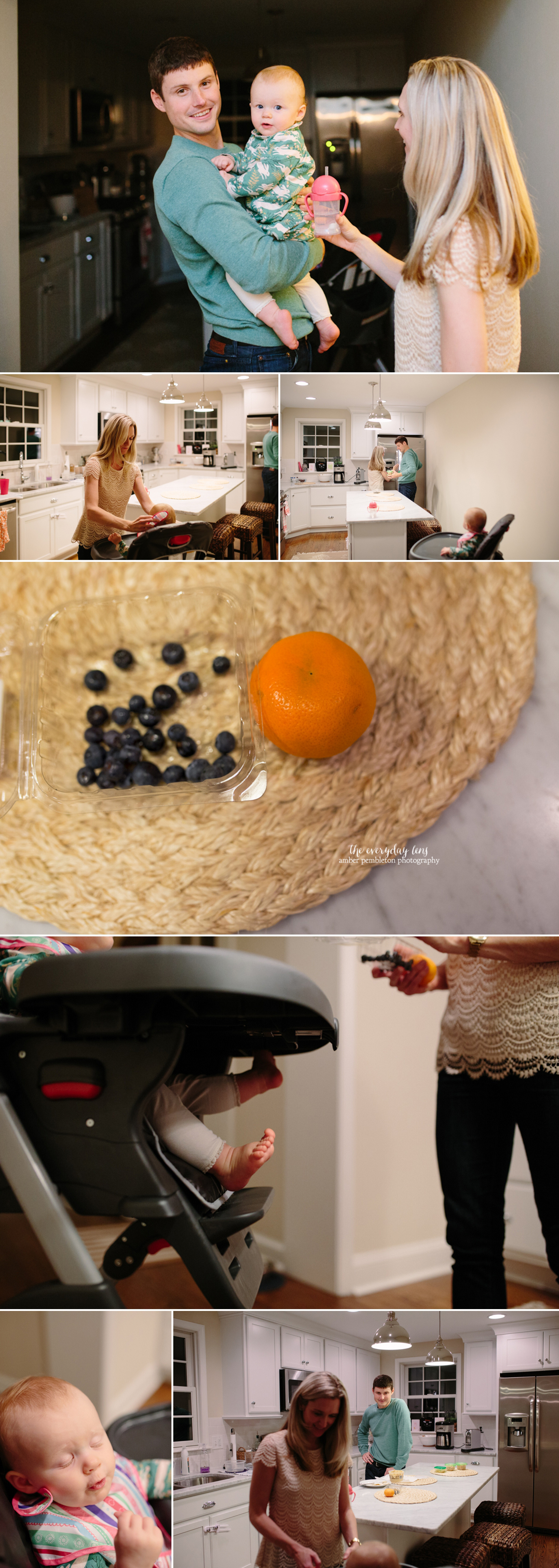 dinner-time-documentary-photographer.jpg