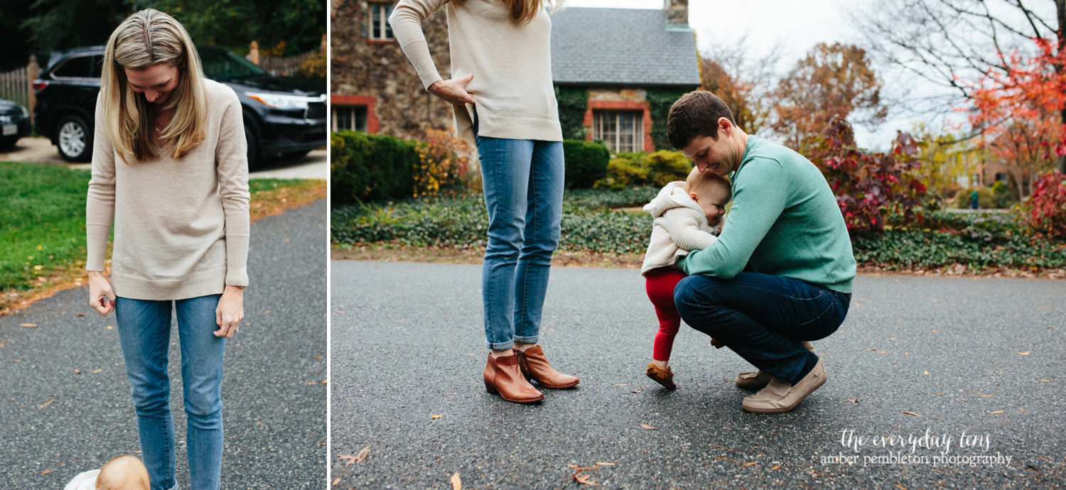 family-with-one-year-old-learning-to-walk.jpg