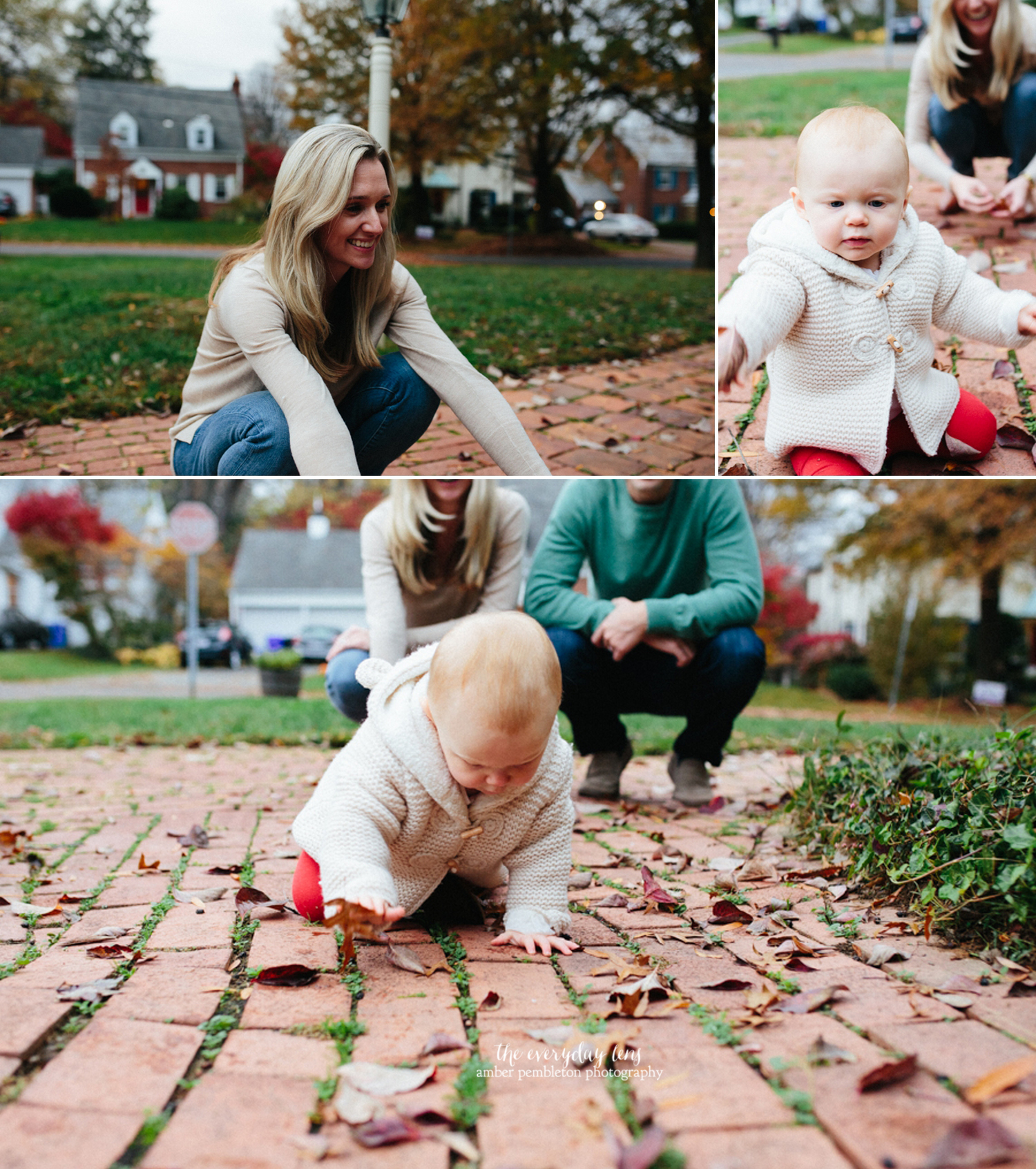 one-year-old-playing-with-leaves.jpg