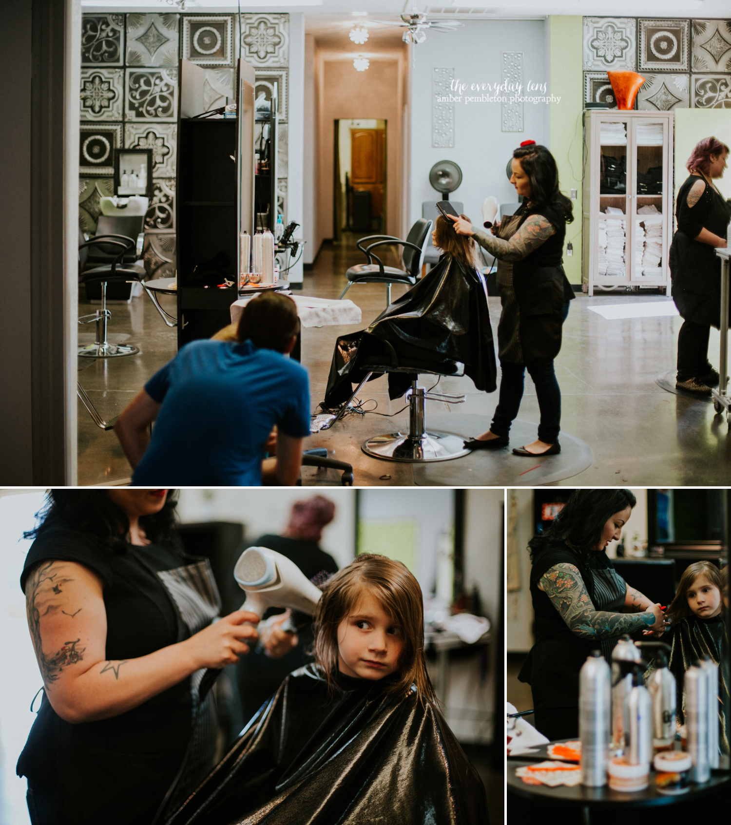 salon-haircut-child.jpg