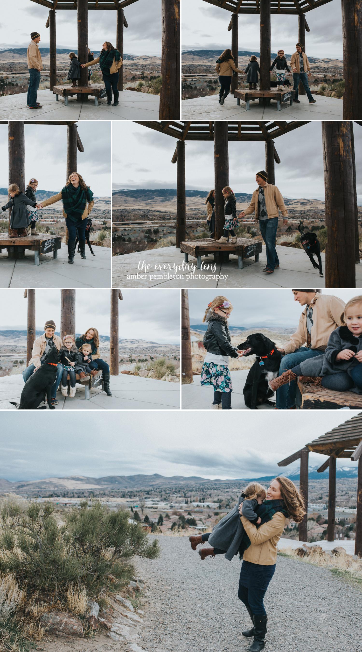 documentary-family-photography-session-reno-nv.jpg