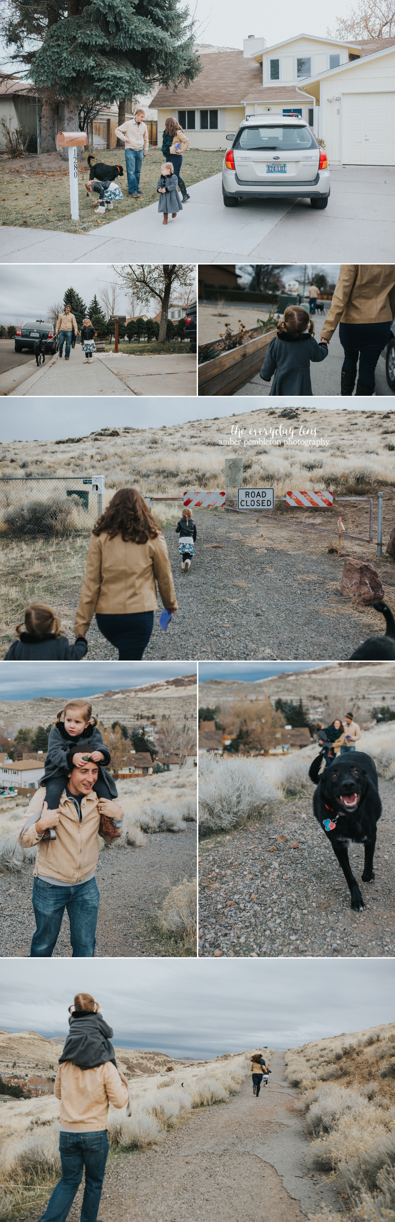 day-in-the-life-photography-session-nevada.jpg