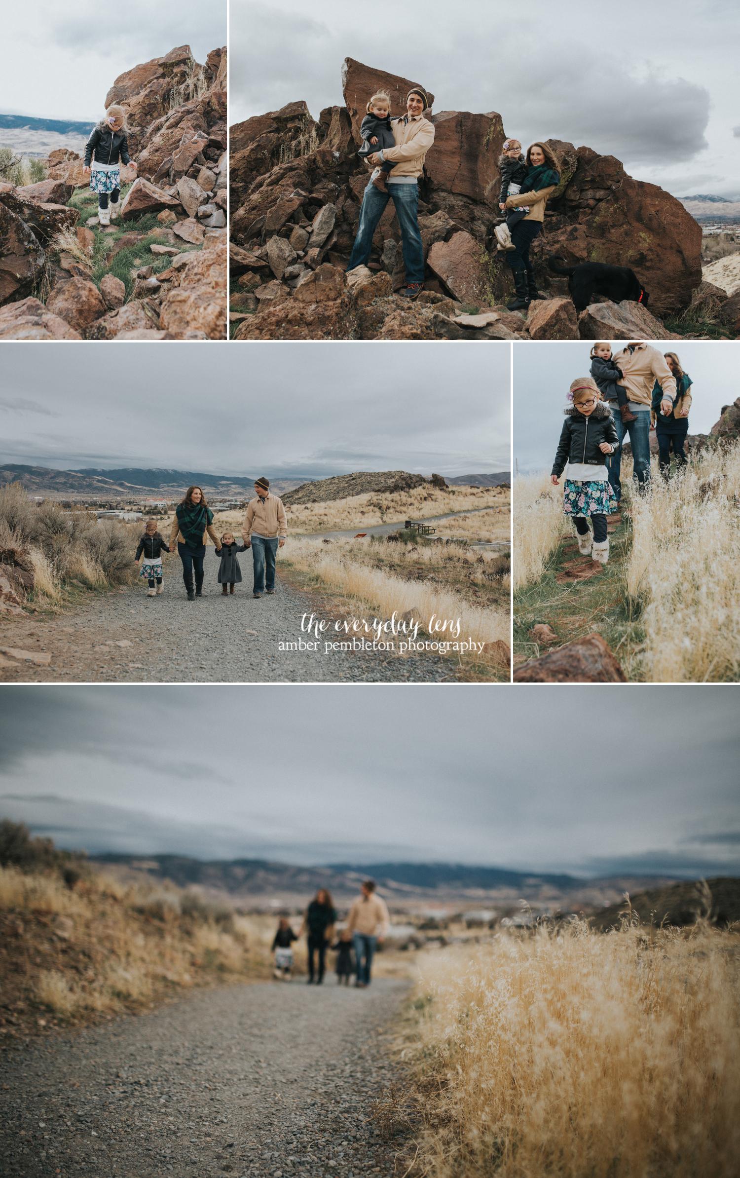 family-hiking-together-reno-tahoe.jpg