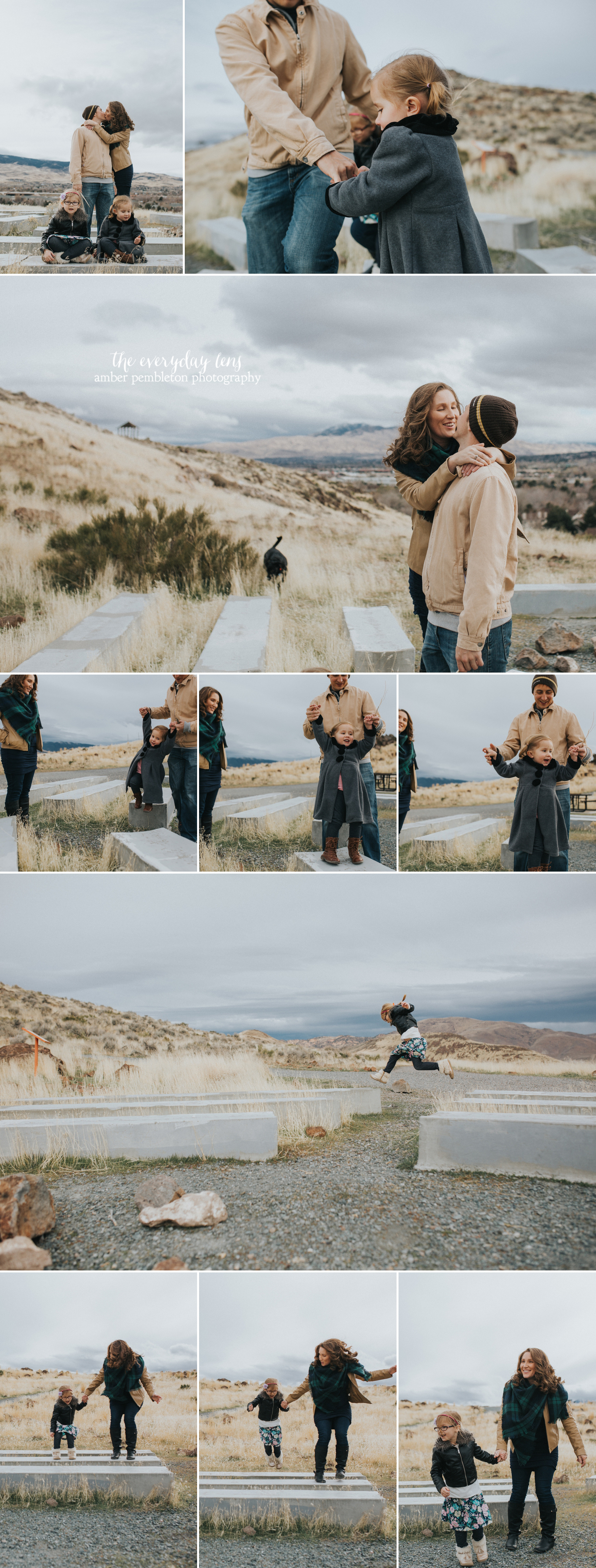 family-playing-together-reno-tahoe.jpg