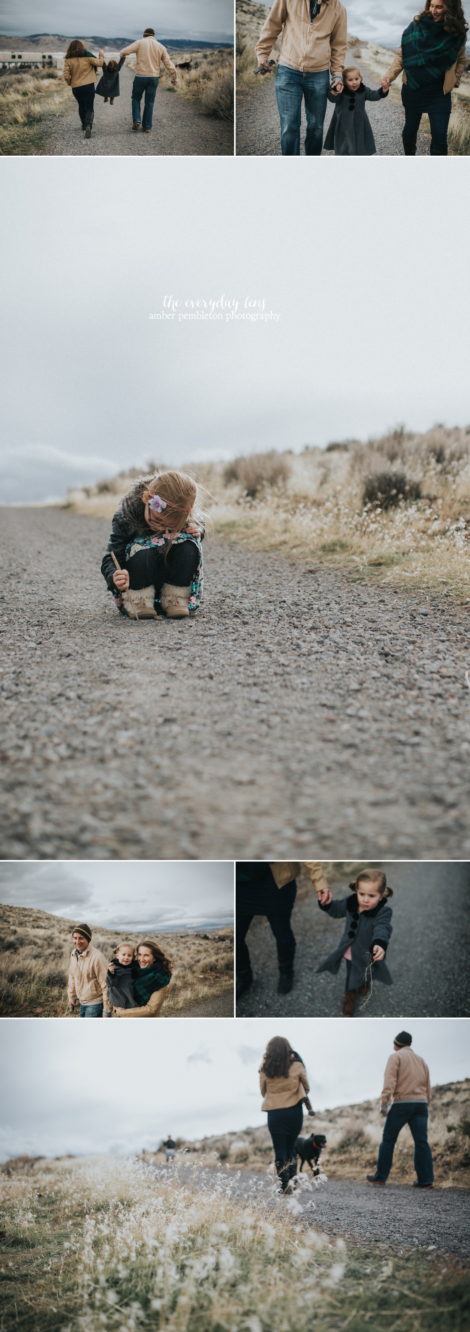 family-photography-session-reno-tahoe.jpg