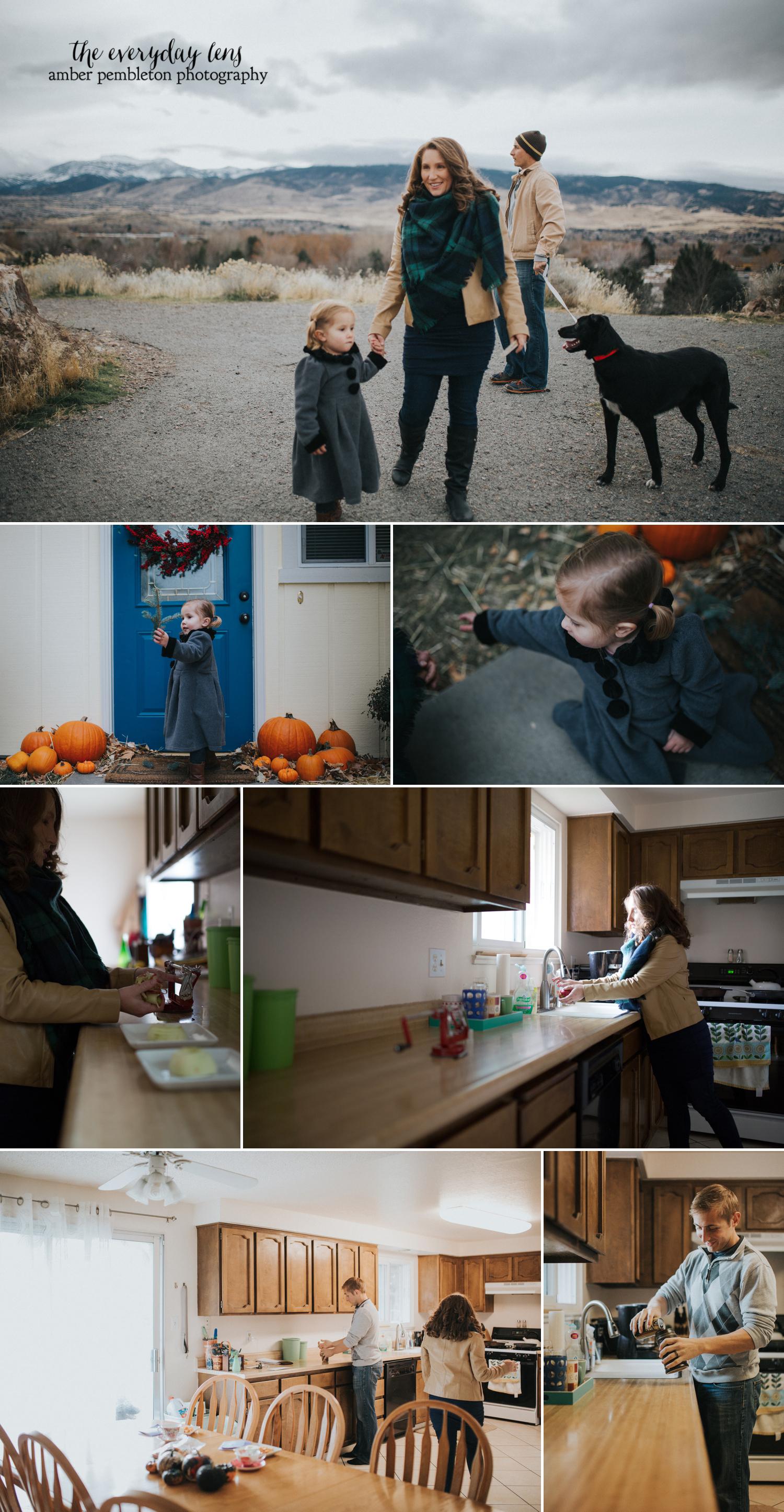 story-telling-photography-tahoe.jpg