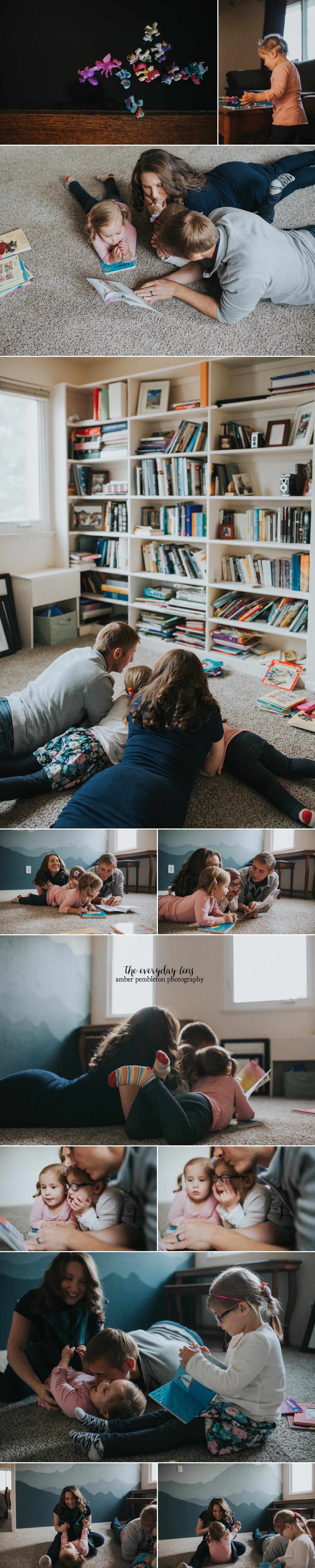 parents-reading-books-to-children.jpg